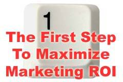 marketing roi photo:  marketing-roi.jpg
